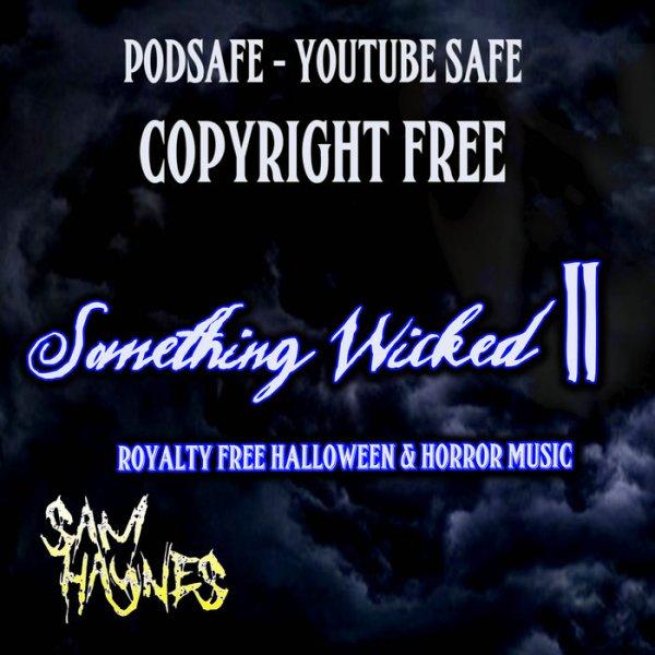 free halloween music # 24