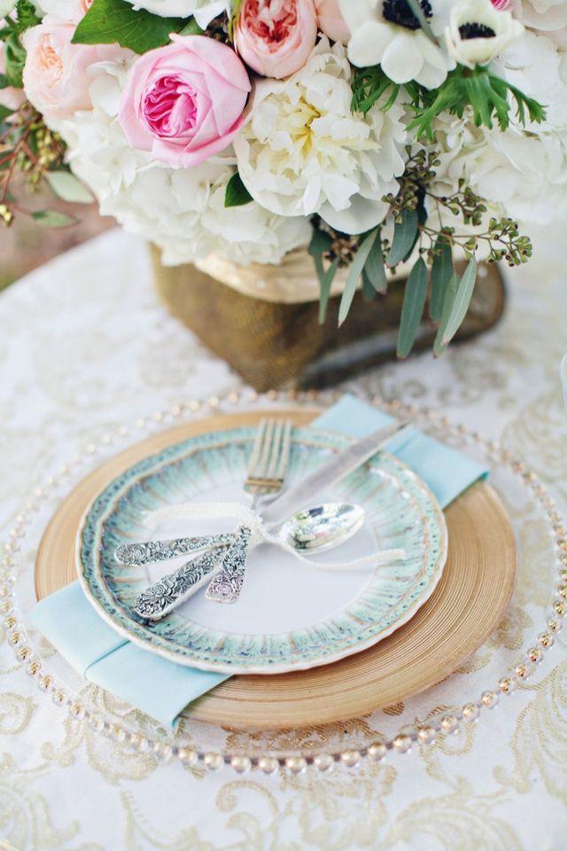 Cool Wedding Ceremony