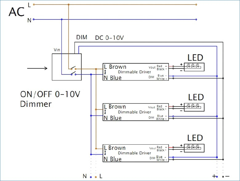 Fluorescent Wiring Diagram With Photocell | Wiring Diagram on recessed lighting wiring diagram, advance transformer wiring diagram, led light fixture wiring diagram, halo lamp wiring diagram, emergency lighting wiring diagram, bodine electric wiring diagram, ballast wiring diagram, dmx wiring diagram, photocell wiring diagram, daylight harvesting wiring diagram, dali wiring diagram,
