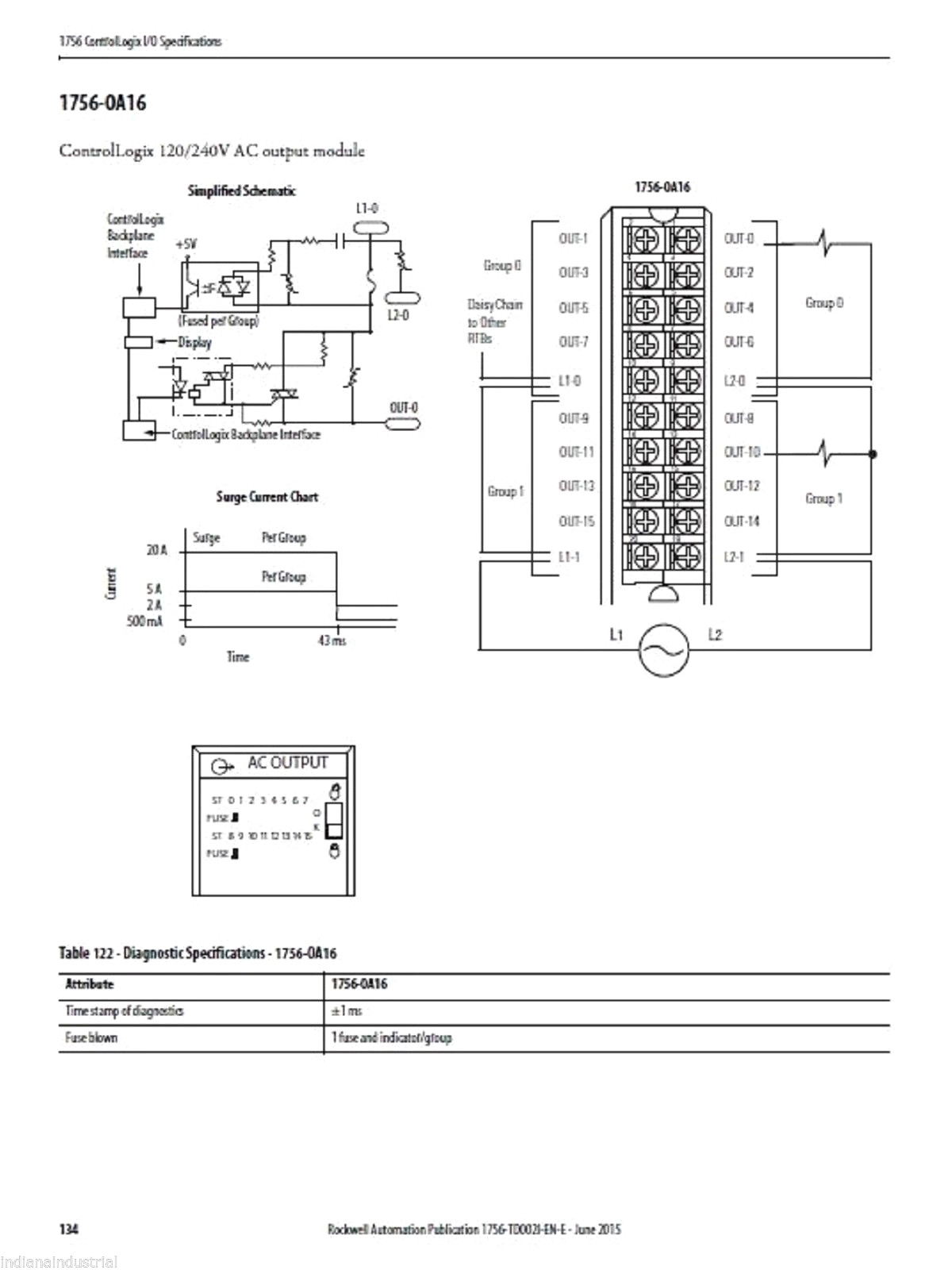 wiring diagram allen bradley dh 6 6 learntolead co \u2022
