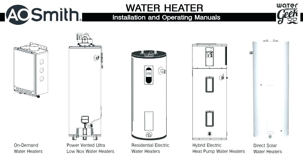 Water Wiring Diagram Thermostat Sears Heater on ruud water heater wiring diagram, bradford white water heater wiring diagram, ao smith water heater wiring diagram, rheem water heater wiring diagram,