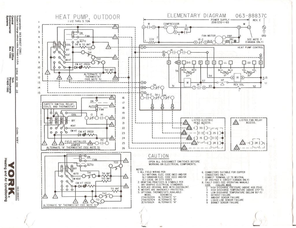 Coleman Evcon Eb15b Wiring Diagram | #1 Wiring Diagram Source on goodman wiring diagram, heat controller wiring diagram, bell & gossett wiring diagram, intercity products wiring diagram, rca wiring diagram, tecumseh wiring diagram, weil-mclain wiring diagram, raypak wiring diagram, source 1 wiring diagram, intertherm wiring diagram, aire-flo wiring diagram, xenon wiring diagram, nordyne wiring diagram, samsung wiring diagram, heil wiring diagram, coleman wiring diagram, columbia wiring diagram, arcoaire wiring diagram, florida heat pump wiring diagram, janitrol wiring diagram,