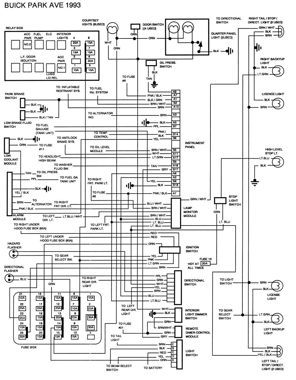 Century Dl1056 Wiring Diagram   Manual e-books on engine diagrams, sincgars radio configurations diagrams, pinout diagrams, switch diagrams, honda motorcycle repair diagrams, led circuit diagrams, gmc fuse box diagrams, hvac diagrams, electrical diagrams, electronic circuit diagrams, internet of things diagrams, lighting diagrams, snatch block diagrams, battery diagrams, series and parallel circuits diagrams, friendship bracelet diagrams, motor diagrams, transformer diagrams, smart car diagrams, troubleshooting diagrams,