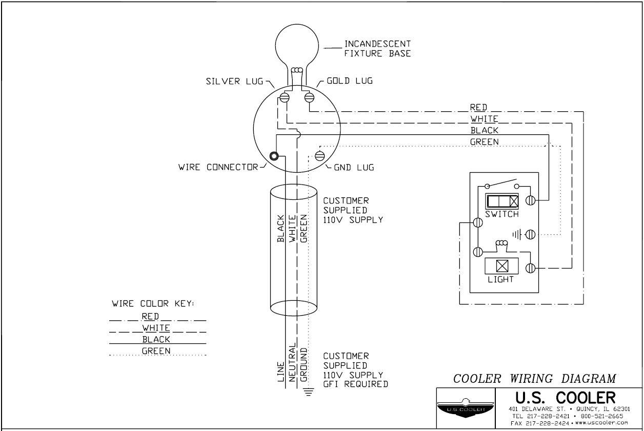refrigerator freezer wiring diagram wiring diagram z4wiring diagram of freezer library wiring diagram kenmore appliance wiring diagrams reach in freezer wiring diagram