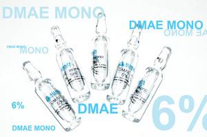 A DMAE előnyei