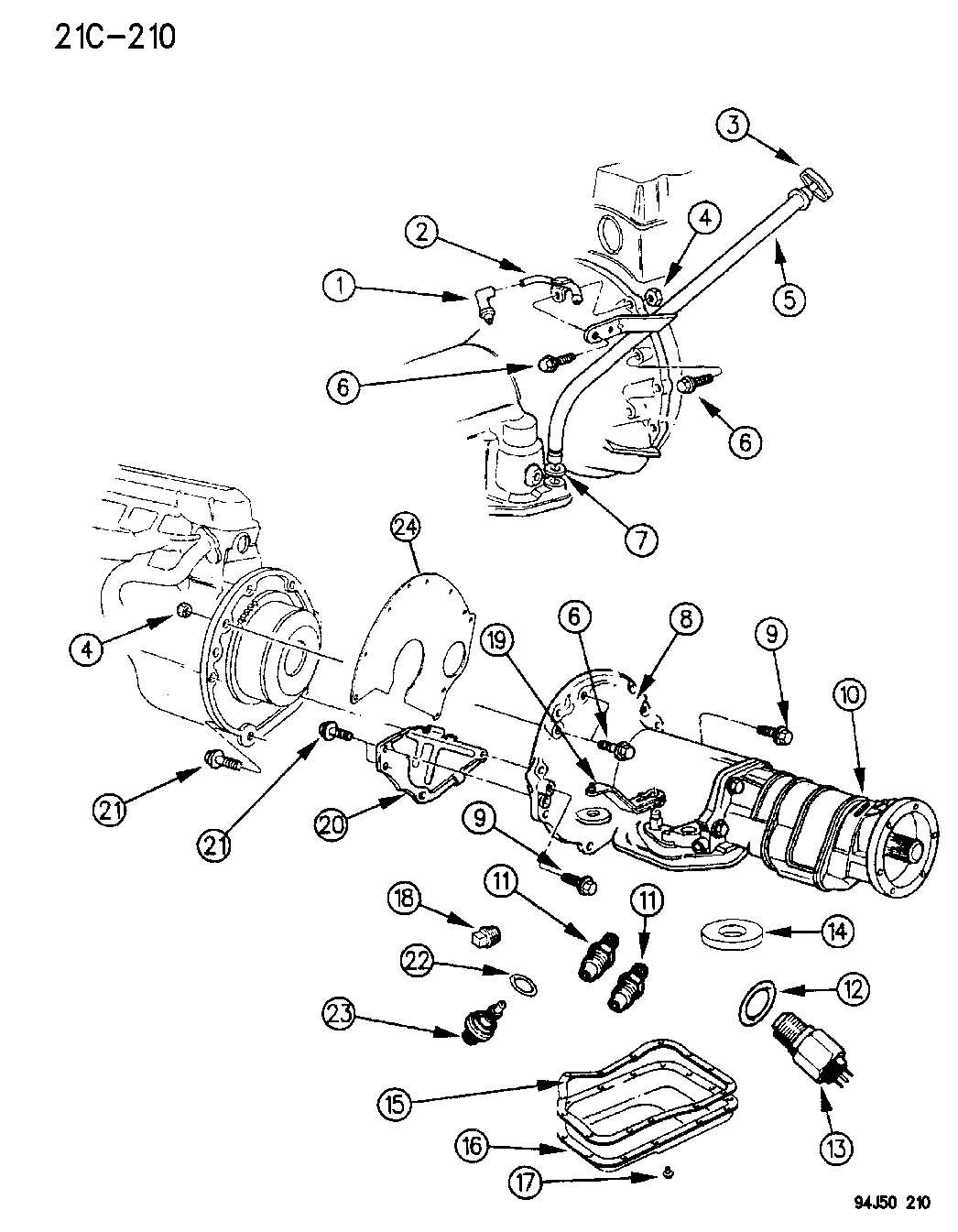 All bmw models 2003 bmw 325i radiator bmw 325i blower motor location wiring diagram