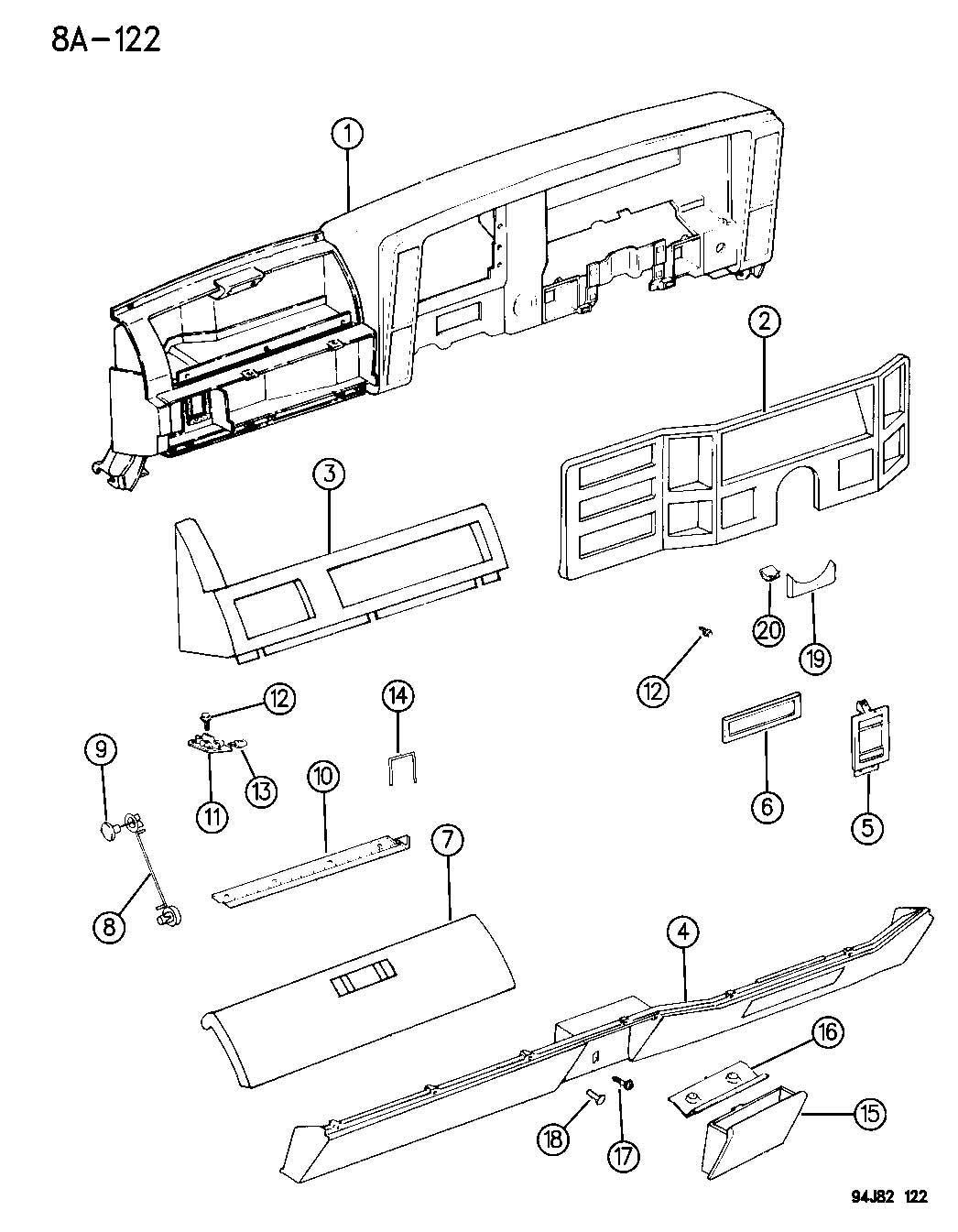 dcdr lionel trains wiring diagrams catalogue of schemas  lionel motherboard wiring diagrams o