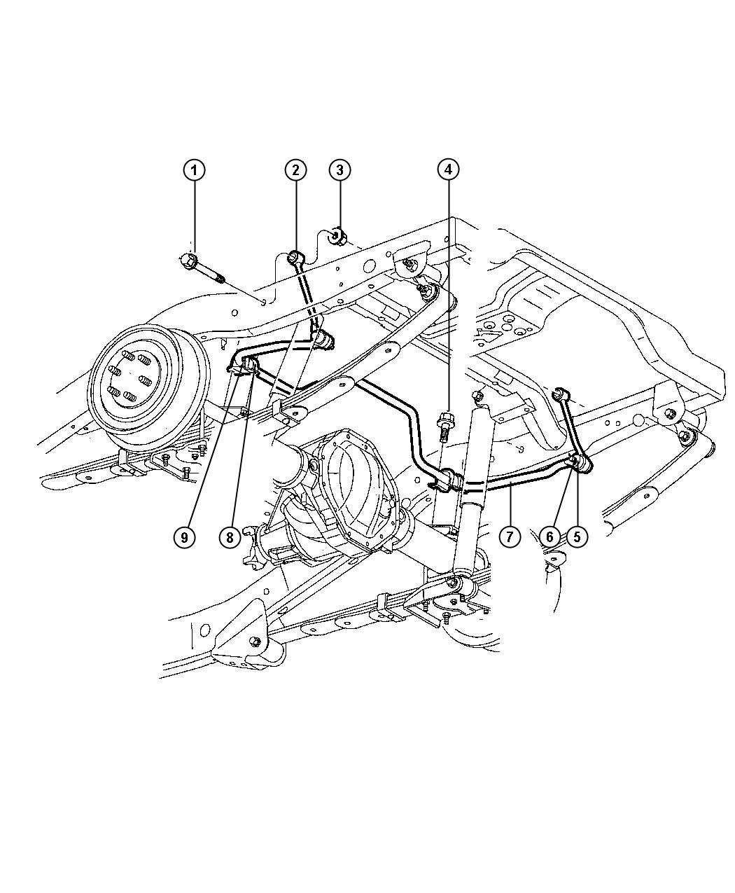 Repairguidecontent as well saturn sl1 fuel pump fuse location likewise radiator 2002 jeep grand cherokee wiring