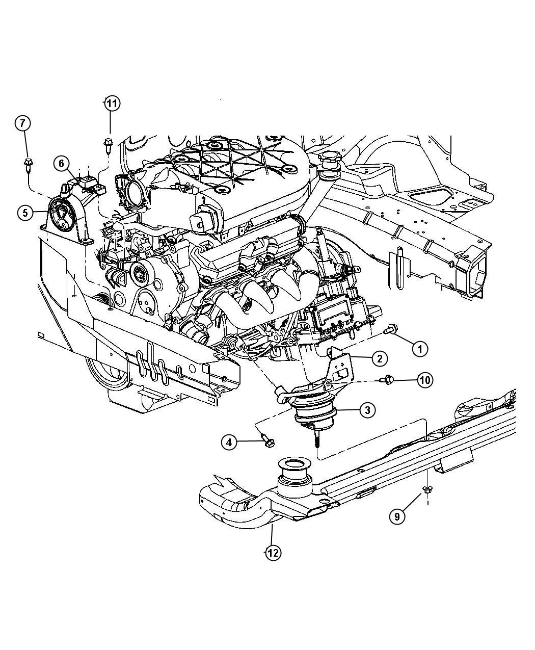 Magnificent chrysler pacifica wiring diagram images the best