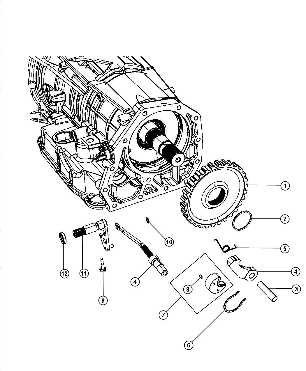 4r70w valve body diagram likewise 283541 likewise p 0900c152800a82d4 additionally watch also v rod wiring diagram