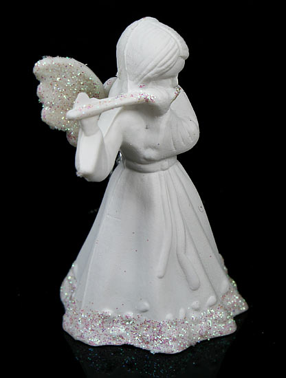 Beautiful Winter Wedding Dresses