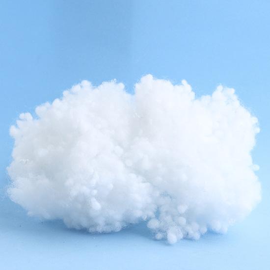 Winter Wonderland Theme Bridal Shower