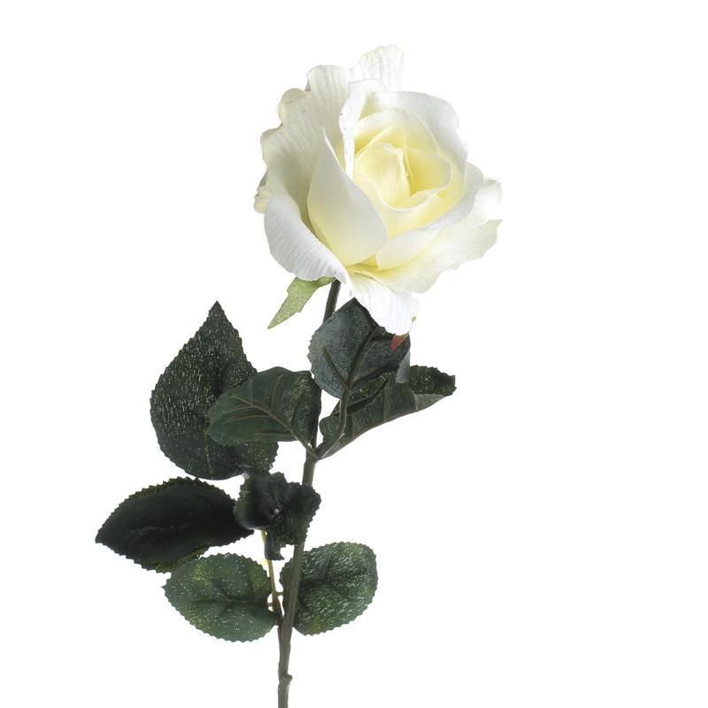 Rose Wedding Favors