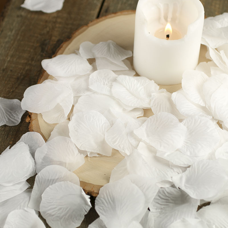 Confetti Wedding Supplies