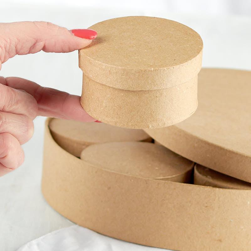 Biodegradable Wedding Favors