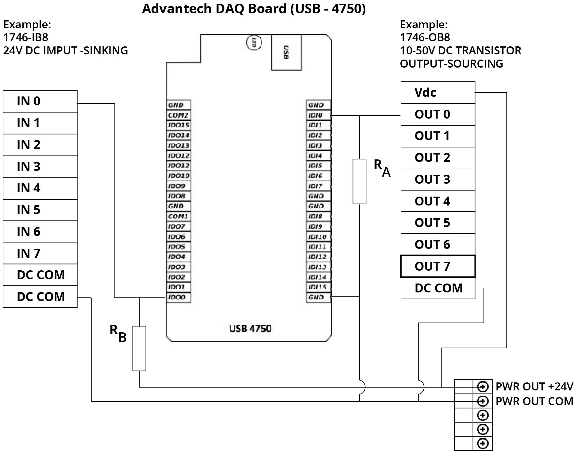 Audi Navigation Plus Wiring Diagram
