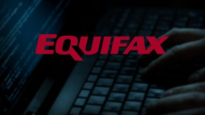 Equifax website hacked again, Malware found in fake flash ...