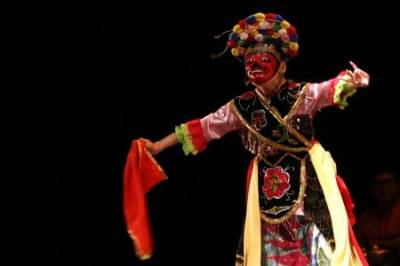 Top 15 Art and Culture of Jakarta Indonesia - Facts of ...