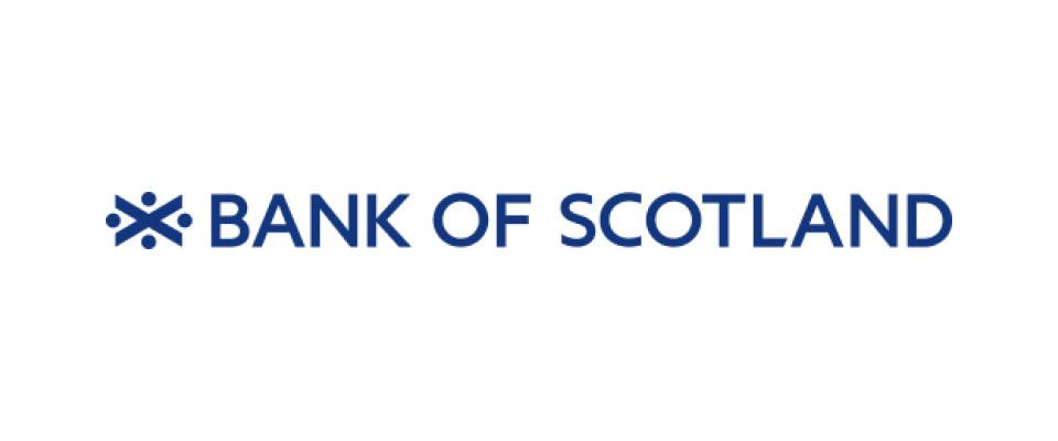 Royal Bank Personal