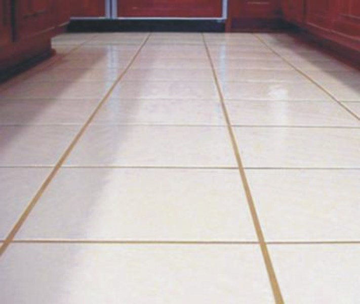 FAIRFIX TGG  W  COST EFFECTIVE PIGMENTED TILE GROUT FOR HIGHER WIDTH     FAIRFIX TG   image 2