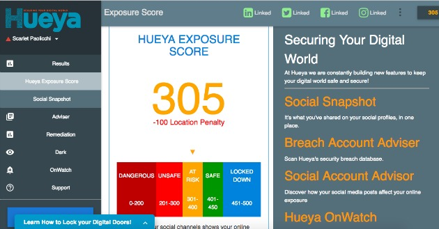 Test Vulnerability Website Online