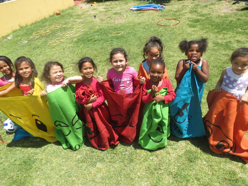 Special Events   Family Games   Party Game Rentals Cape Town Preschool Activities