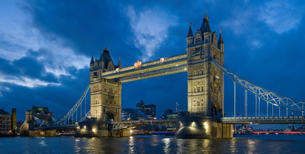 tower of london steckbrief # 29