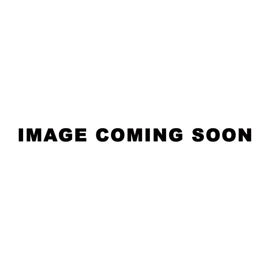 Barkevious Mingo Cleveland Browns Historic Logo Nike Youth ...