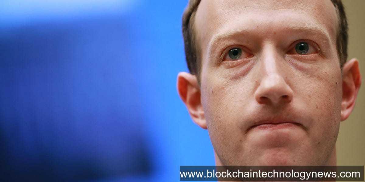 facebooklibra