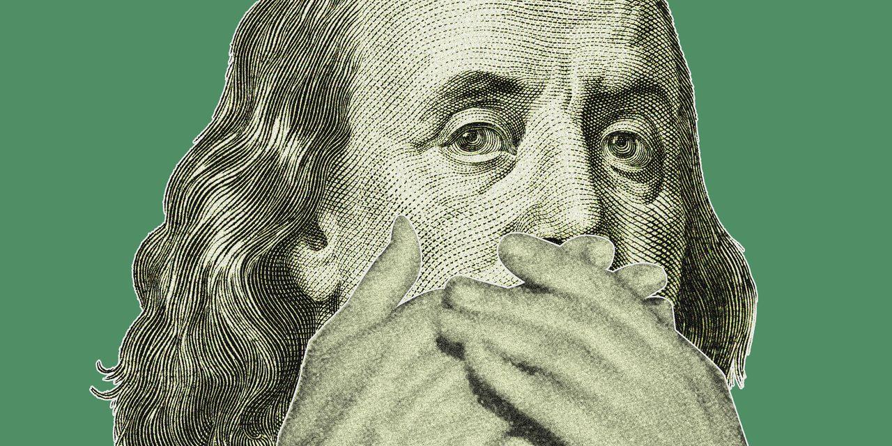 investors prices market consumer bonds rise markets havefaith investor price leave consumerprices consumerprice