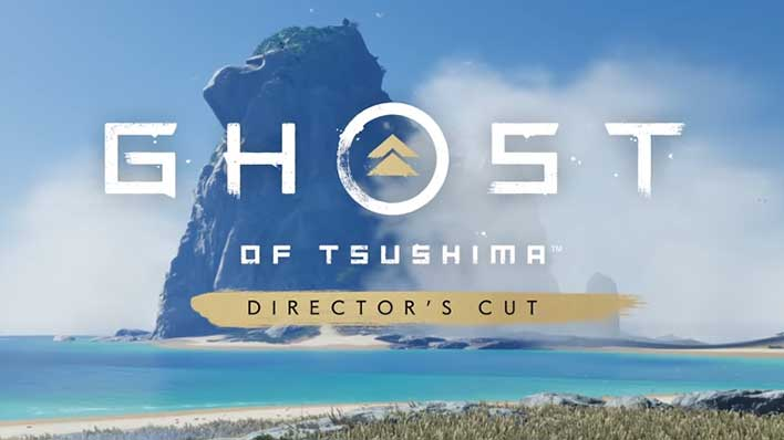 director week release ghost ps5 confirmed ghostoftsushima expansion game sony story version worldlynewsonline