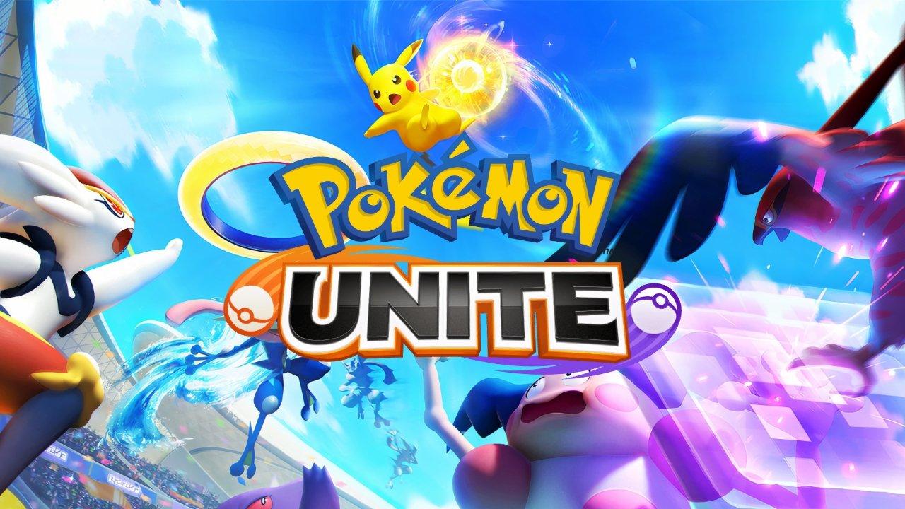pokemon battle launch launching apple ipad iphone tech series game pokemongo newgame