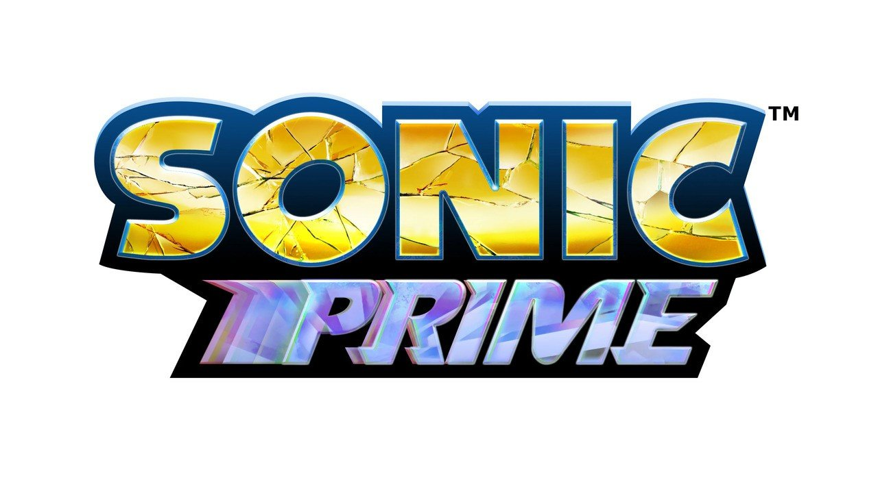 netflix game planning animatedseries anniversary fate newgame entertainment prime rest sonic series promise