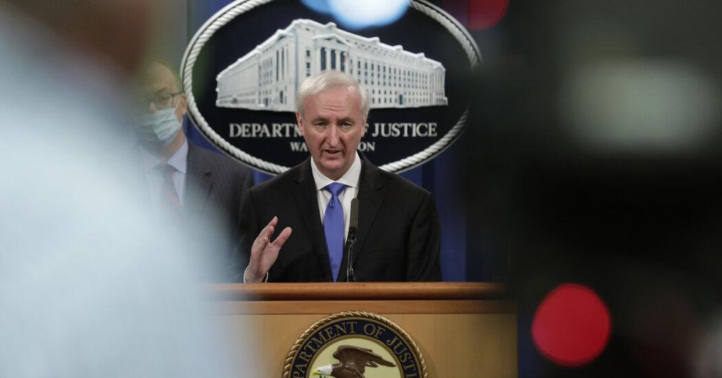unitedstates lawenforcement presidenttrump official trump justice election claims law press