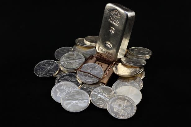 open giftidea edge yield week price sparkle prices metal preciousmetals draw metals