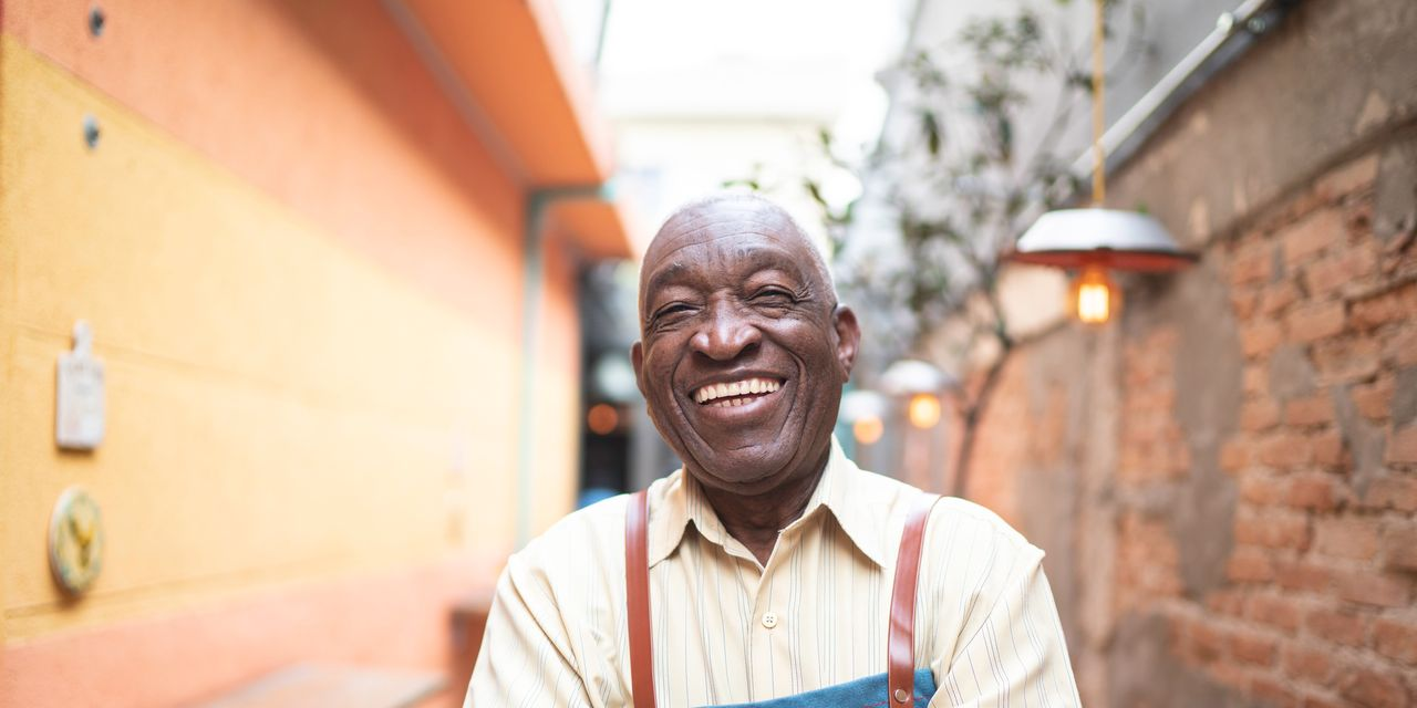 retirement workforce working strategy finances mean savings work mark retirementplan time try worldlynewsonline
