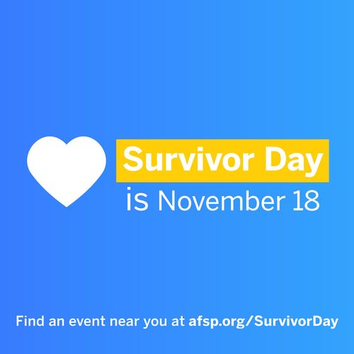 SurvivorDay