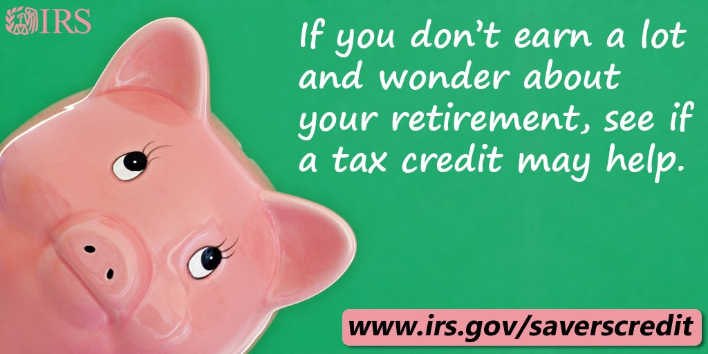 GetReady IRS retirement