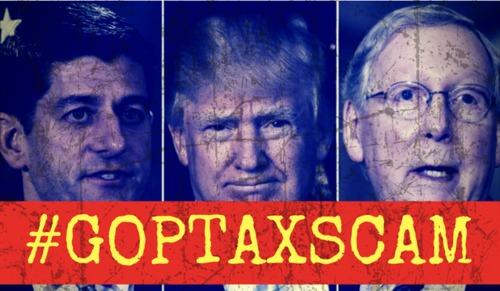 each help gop economy entrepreneur tax Taxes IRS college taxreturn taxrefund personalfinance money
