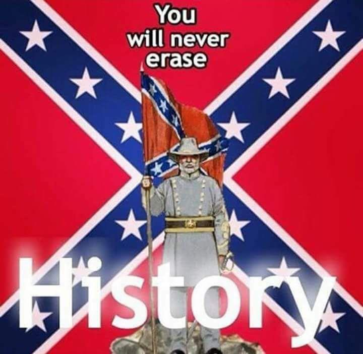 HeritageNotHate