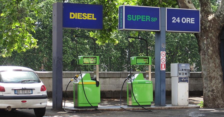 DEF Fuel KnowHow Diesel Emissions