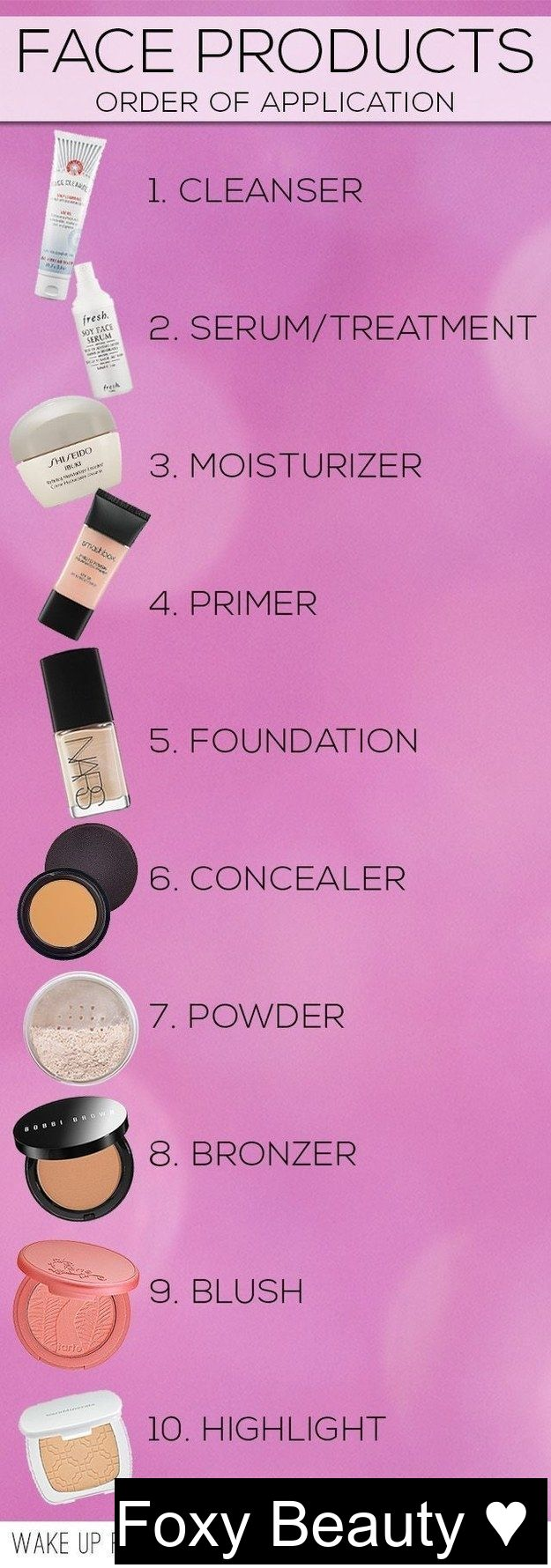 makeup skincare beauty smile cosmetics buymakeup onlineshopping
