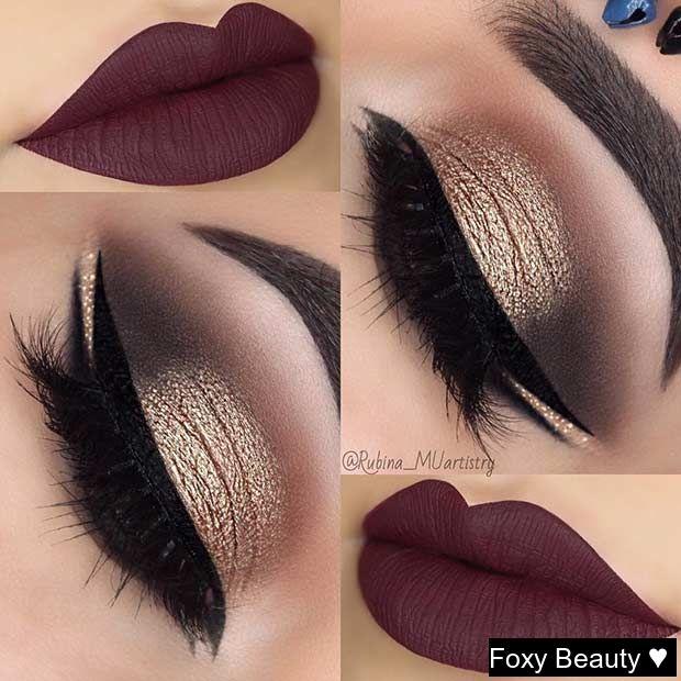 makeup skincare blackmask southafrica beautyguru beautyblogger foxybeauty