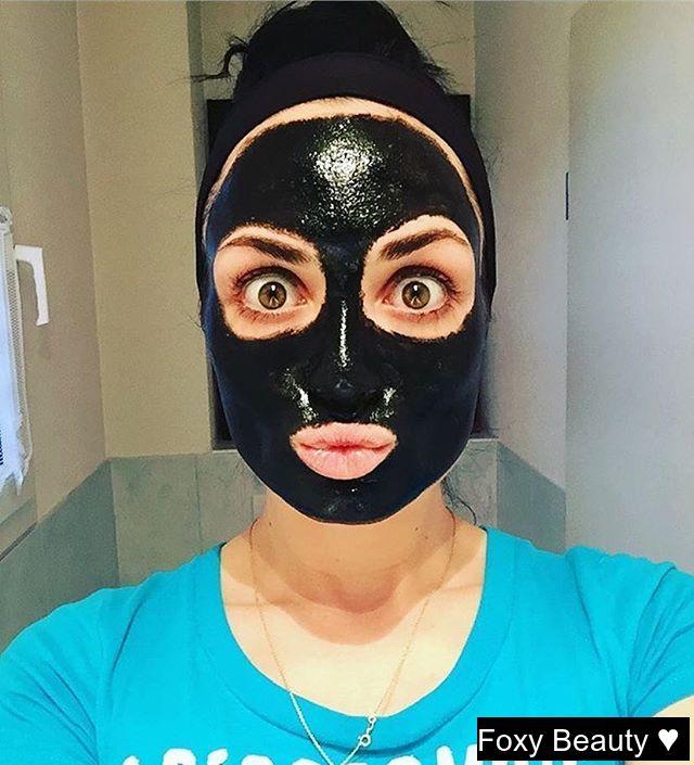 blackhead blackheads blackheadremover blackheadmask blackheadremoval peeloffmask