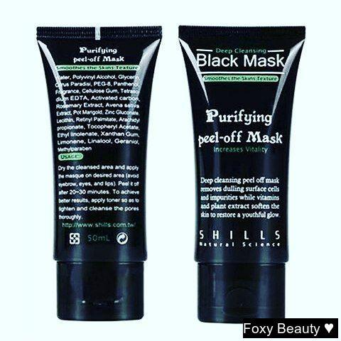 beauty love smile black blackmask blackgirlkillingit makeup modeuse makeuptutorial fashionaddict look like4follow like4like