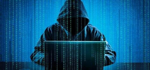 Inc CyberSecurity InfoSec BlockChain DDoS