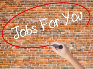 WritingJobsOnline CreativeWritingJobs JobsForWriters FreelanceWritingJobs EntryLevelWritingJobs