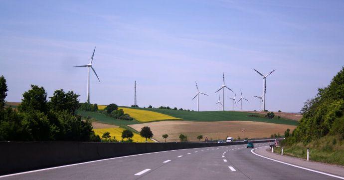 renewableenergy energy