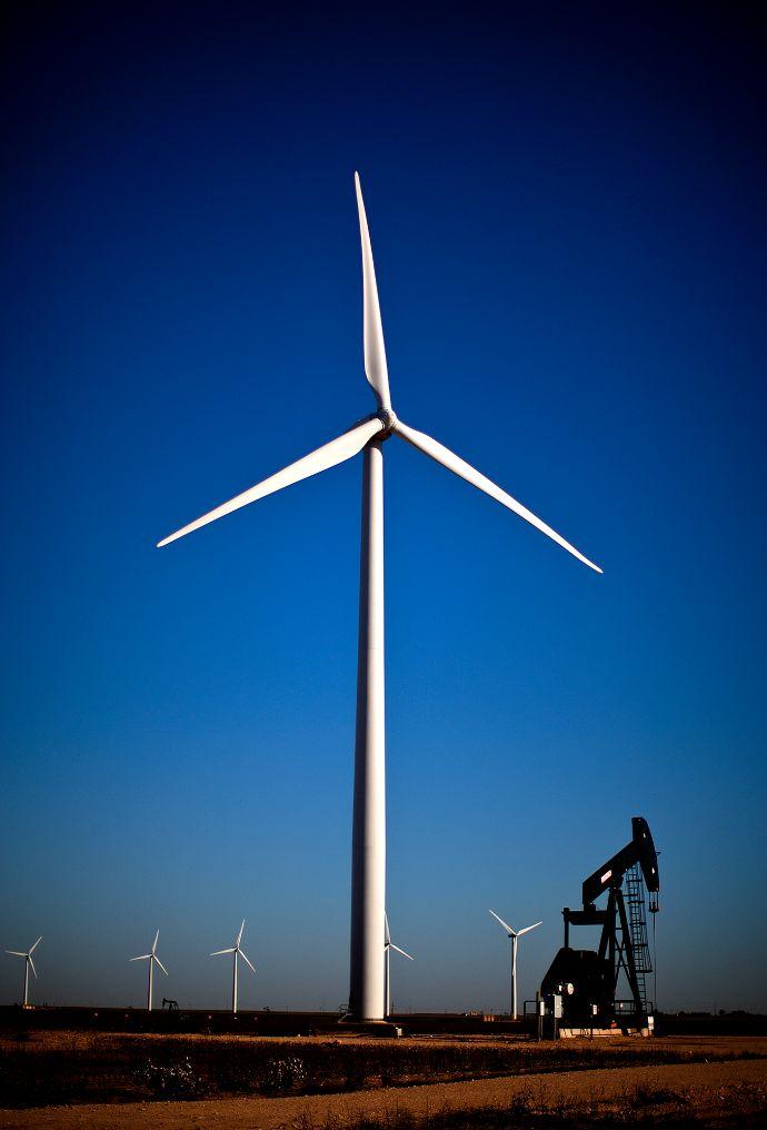 power energy market jobs hiring jobopening