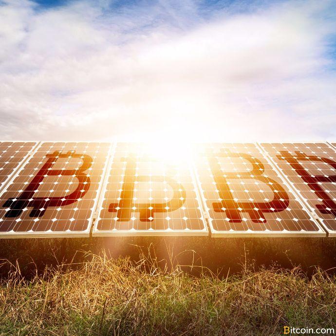renewableenergy power energy windpower renewables